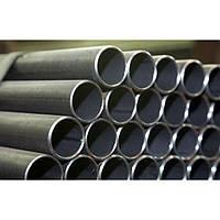 Труба металлическая 51х2,0мм