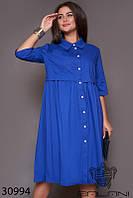 Платье - 30994