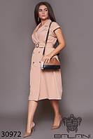 Платье - 30972