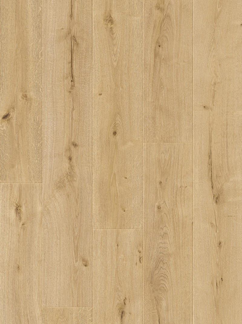 Ламинат Sonora Oak 9 мм, Balterio Traditions