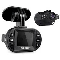 Видеорегистратор C600 Full HD