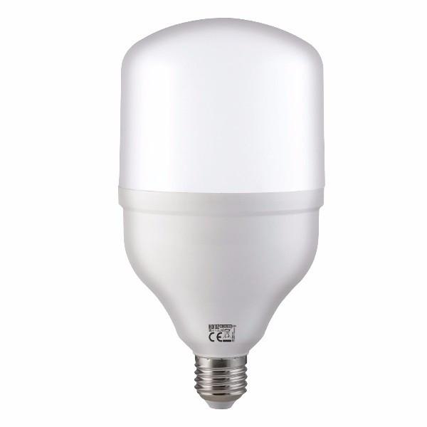 "Лампа Светодиодная ""TORCH-30"" 30W 6400K E27"