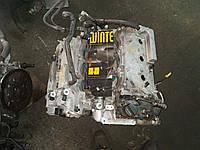 Двигатель 2GR-FE  3,5 Toyota Camry 40,50,55., . 2010год выпуска
