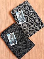 Лосины штаны женские теплые на меху р.5х-52-54; р.6х-54-56. От 4шт по 79грн, фото 1