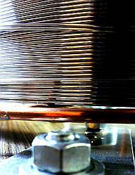 Проволока 304 для чебурашек, грузил, поводков 0,5 мм 20 метров