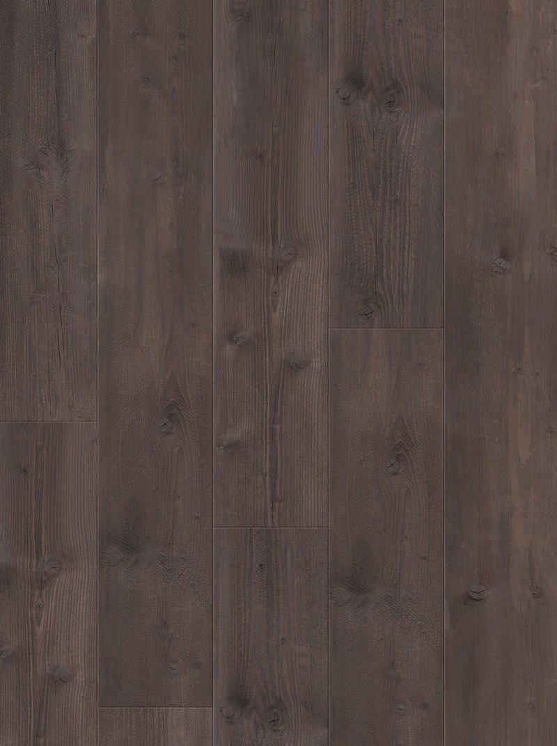 Ламинат Truffle Pine 9 мм, Balterio Traditions