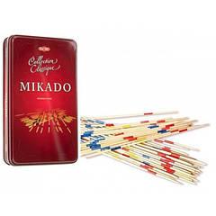 Tactic 14010 настольная игра Micado. Микадо.