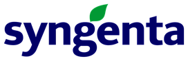 Семена подсолнечника Syngenta ( Сингента )