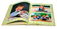 Принтбук PrintBook
