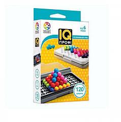 Smart Games SG 455 IQ Профи. 3D головоломка.