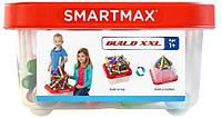 Smartmax Smx 907 Игровой набор мега строительство. Build XXL