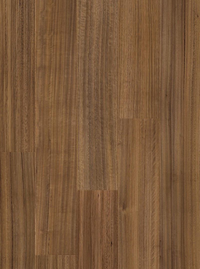 Ламинат Hobart Oak 9 мм, Balterio Traditions