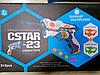 Набор лазерного оружия Лазертаг CSTAR-23, 2 бластера, 2 маски., фото 5