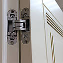 Межкомнатные двери VPorte Novita 02, 04, фото 5
