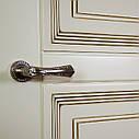 Межкомнатные двери VPorte Novita 02, 04, фото 9
