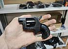 Стартовый револьвер Ekol Arda (black), фото 2