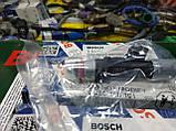 ФОРСУНКА BOSCH 0280158101 БЕНЗИН 96487557 Lacetti 1.8 LDA Vectra 1.8, фото 2