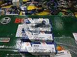 ФОРСУНКА BOSCH 0280158101 БЕНЗИН 96487557 Lacetti 1.8 LDA Vectra 1.8, фото 3
