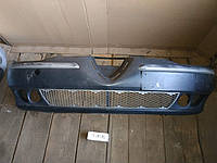 №100 Б/у бампер передний для Alfa Romeo 156 1997-2005 60779355