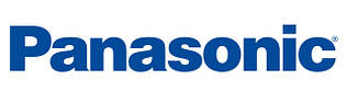 Panasonic картриджи