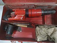 Пистолет строительный (монтажный) ПЦ-84 (ДЛЯ ЗАБИВАНИЯ ДЮБЕЛЬ-ГВОЗДЕЙ), фото 1