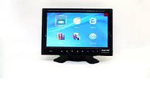"""Автомобильный дисплей монитор LCD 5"""" для камеры Stand Security TFT Monitor, фото 2"""