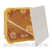 Коробка розподільна з кришкою KO 110/L KOPOS