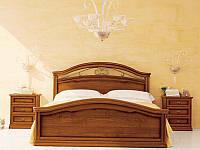 Кровать с ковкой EPOCA (Tomasella - Италия) 67144