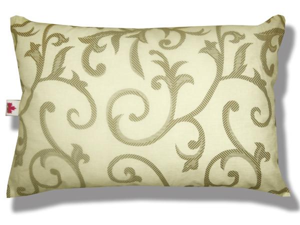 Подушка детская с рождения или 1 года Elite Pillow 300