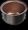 Чаша для мультиварок Redmond RB-C506