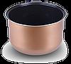 Чаша для мультиварок Redmond RB-C602