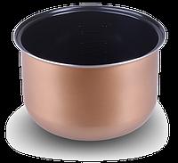 Чаша для мультиварок Redmond RB-C602, фото 1
