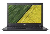 Ноутбук (A4/4/SSD-120) Acer A315-21-402f