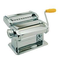 Лапшерезка   Pasta Machine 150MM  - тестораскатка, фото 1