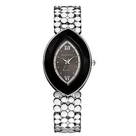 Женские часы BAOSAILI BSL961 Black (3082-9084)