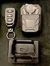 Портативний відеореєстратор, нагрудний Protect R-07, 64Gb., 2019, (Укр. Сертифікат), фото 6