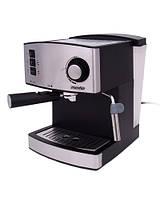 Кофеварка компрессионная Mesko MS 4403 15 Bar, фото 1