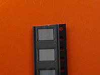 Микросхема контроллер питания PM8150B Оригинал Китай