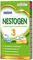 Nestle Молочная смесь Nestogen 3 (350г)