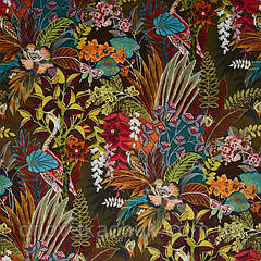 Тканина інтер'єрна Hidden Paradise Journey Beyond Prestigious Textiles