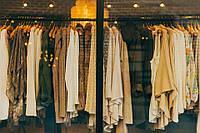 Модные платья сезона осень-зима от интернет-магазина Khan