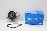 Водяной насос на Мерседес Спринтер 906 3.0CDI 2006-> SKF (Швеция) VKPC88865