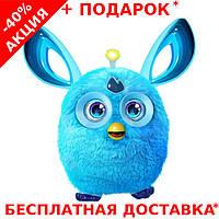 Русскоязычная интеллектуальная детская игрушка Ферби Furby Original size USA Hasbro розовая