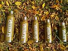 Термос Tramp 0.9л. оливковий TRC-027-olive. Термосы термокружки. Термос трамп, фото 8