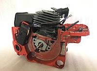 Картер в сборе WINZOR для бензопил GL 4500/5200