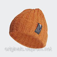 Женская шапка Adidas Hairy W DZ8939 2019/2