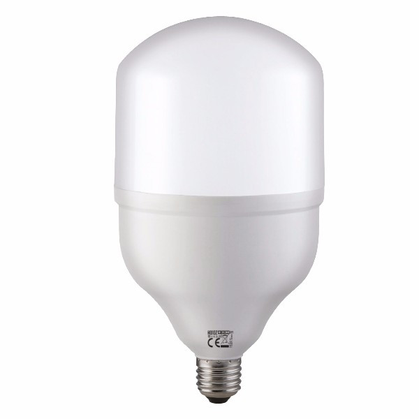 "Лампа Светодиодная ""TORCH-40"" 40W 3000K E27"