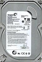 Seagate ST3500414CS 500 Gb
