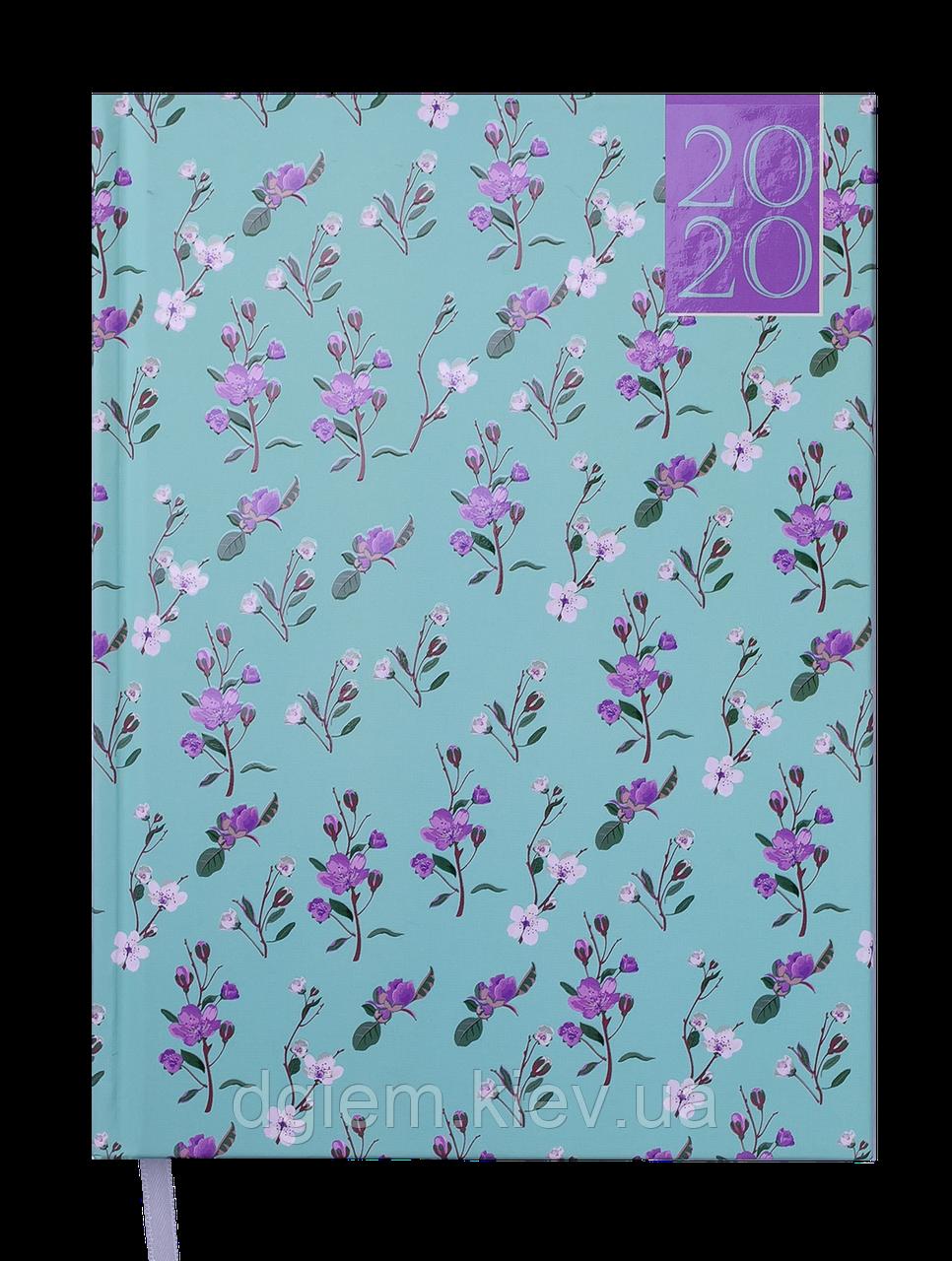 Ежедневник датированный 2020 PROVENCE A5