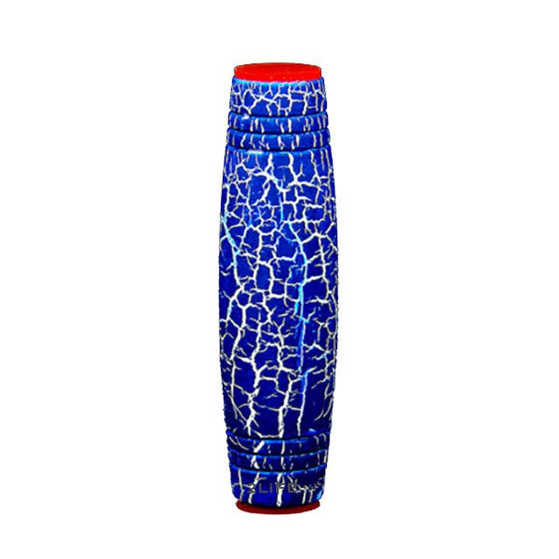 Антистресс игрушка Mokuru 2Life Blue-White (n-52)